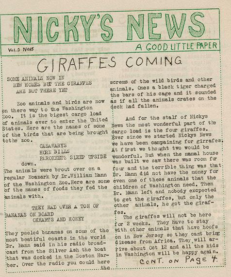 NickysNews1
