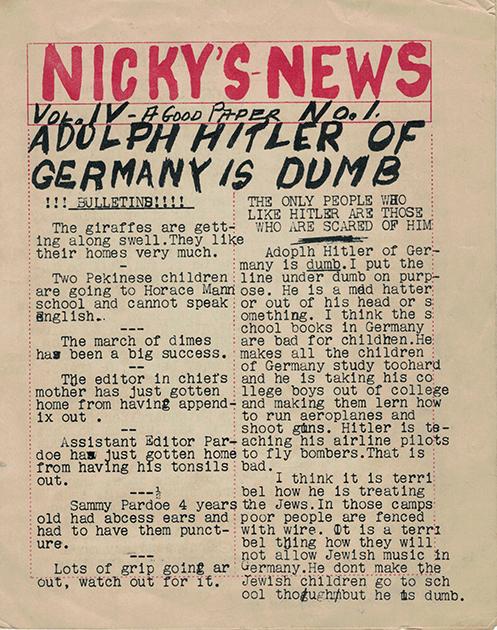 NickysNews3