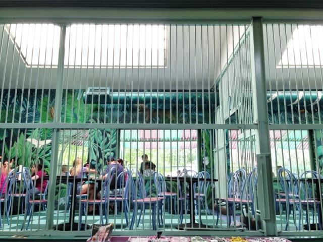 carnivore-cafe