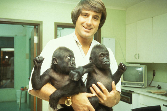 hanna-gorilla-twins